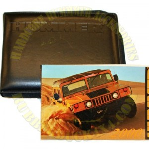 manuals archives rubberduck 4x4 rh rubberduck4x4 com 2003 hummer h2 service manual pdf 2003 hummer h2 owners manual.pdf