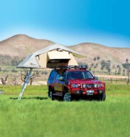 Camping Gear & Accessories