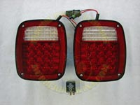 LED Lights
