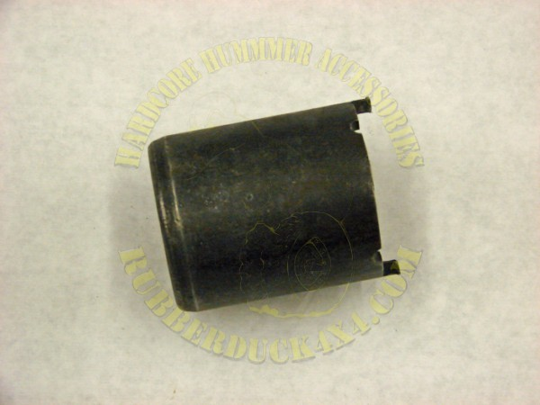 spindlenutsocket_lrg